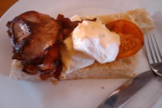 Brisbane最好吃的早餐