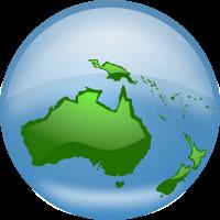 愛上澳洲生活