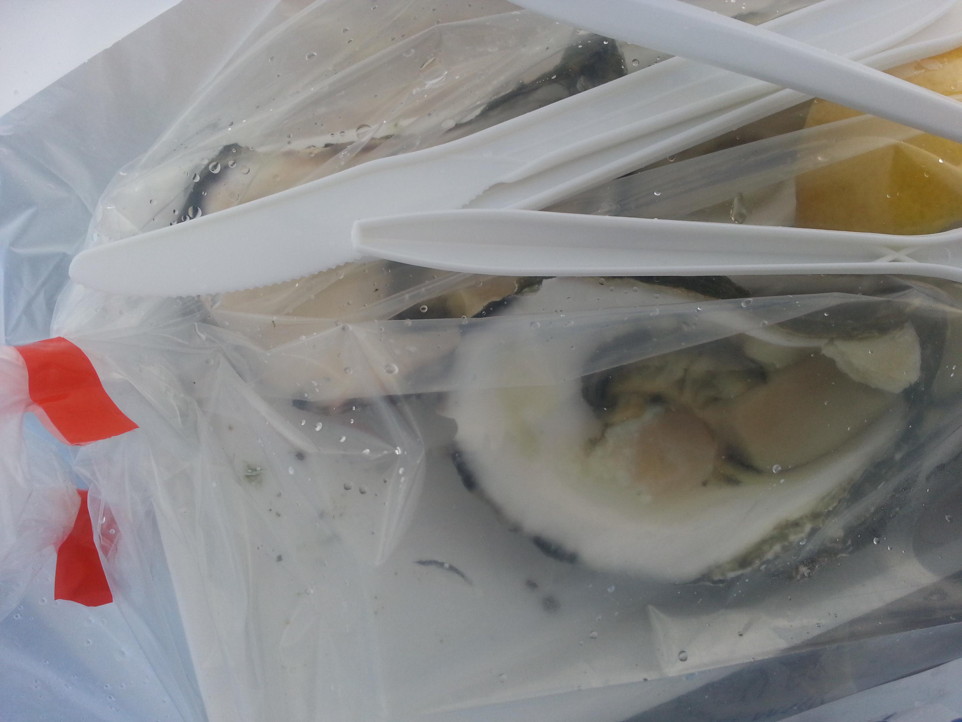 morgans seafood fish chips. Black Bedroom Furniture Sets. Home Design Ideas