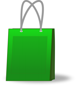 Shopping-Bag2-800px