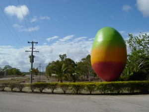 Big Mango@Bowen