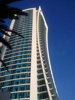 Gold Coast - Hilton
