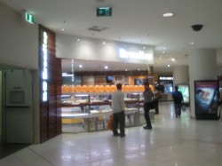 Breadtop Myer Centre