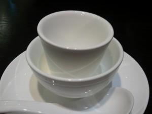 富瑤任食火鍋