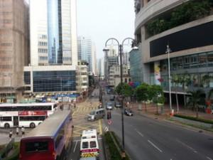 2012@香港