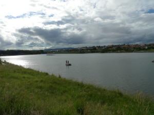 Varsity Lakes