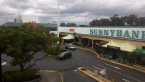 Sushi EDO@Sunnybank