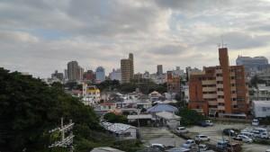 那霸@沖繩