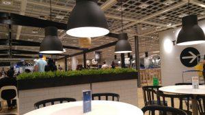 IKEA@Logan